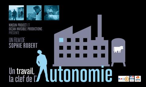 preview-card-Un travail la clef de l'autonomie