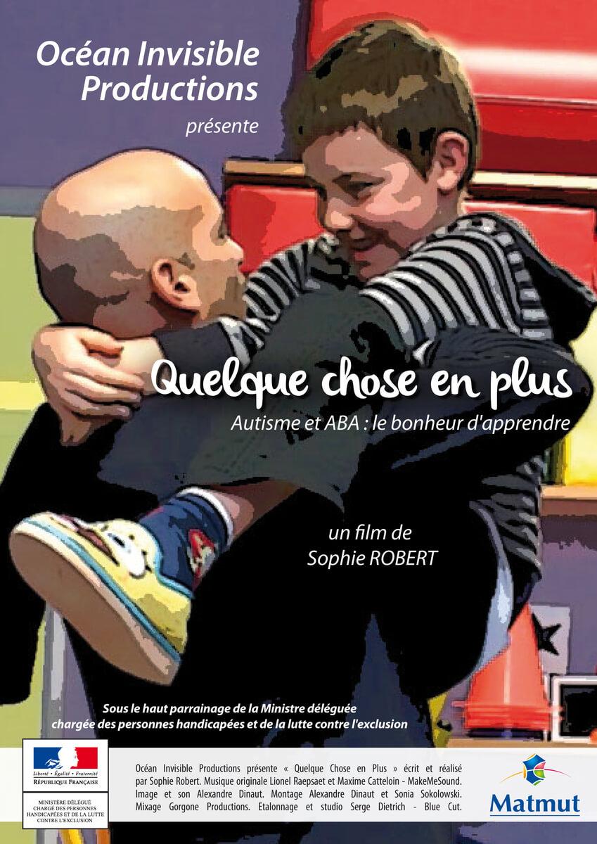 preview-full-Affiche-Quelquechoseenplus (1)