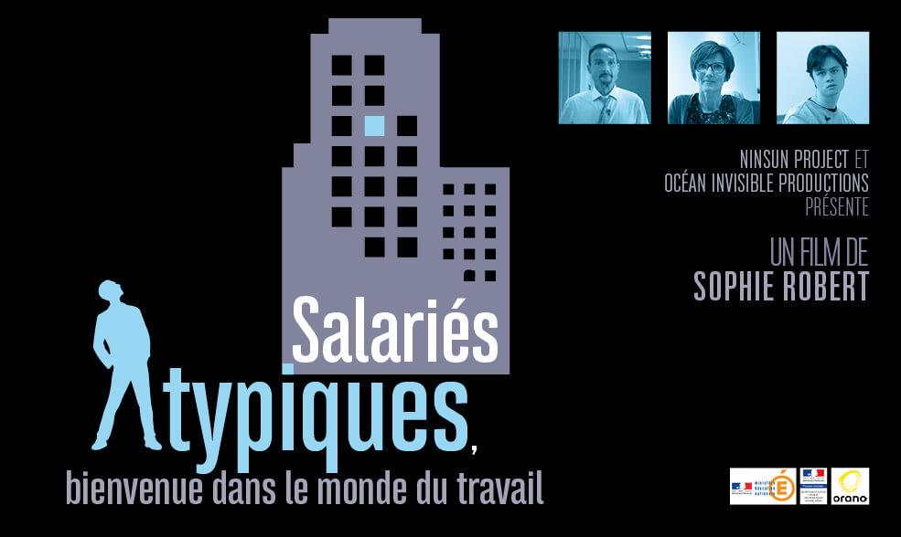 preview-full-Salariés atypiques