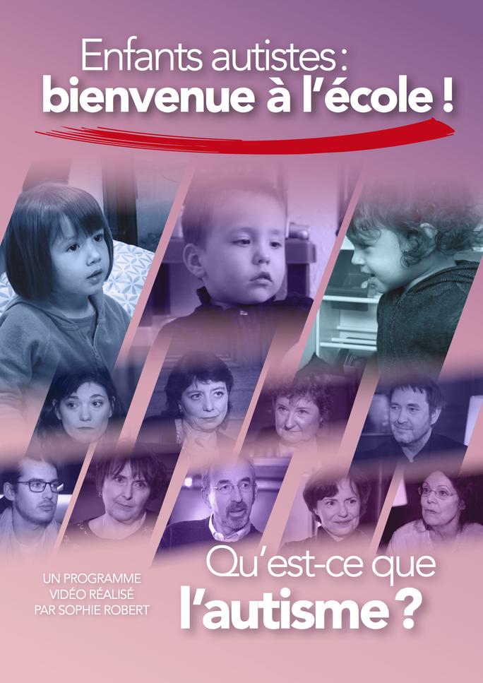 preview-gallery-Qu'est-ce que l'autisme_-V2c